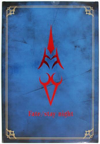 Fate/stay night 15周年記念フィギュア -軌跡- セイバー&衛宮士郎 【ANIPLEX+限定】 【フィギュア】[ANIPLEX]