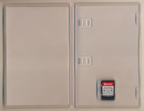 AMNESIA for Nintendo Switch (通常版)
